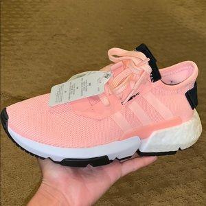 adidas Shoes - NWT adidas pod-s3 originals size 5